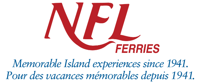 NFL Ferries